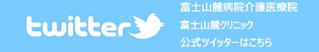 top_link_05